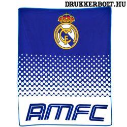 Real Madrid  takaró - eredeti, hivatalos ajándéktárgy