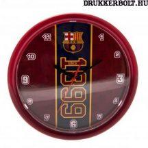FB Barcelona falióra 1899- eredeti szurkolói termék!
