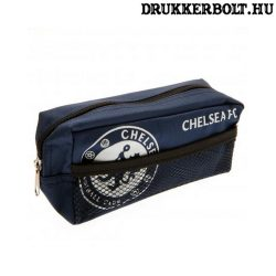 Chelsea tolltartó - eredeti szurkolói termék