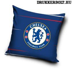Chelsea FC díszpárna / kispárna - eredeti, hivatalos Chelsea klubtermék