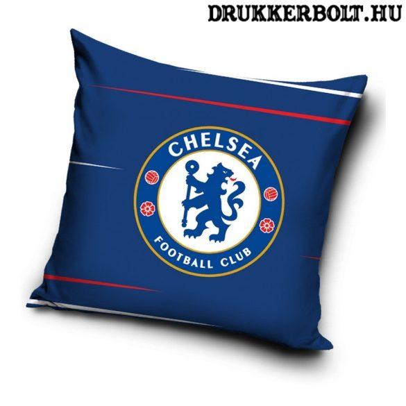 Chelsea FC díszpárna / kispárna - eredeti, hivatalos Chelsea klubtermék !!!!