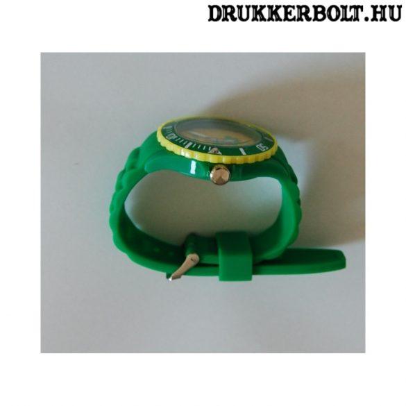Brazília karóra  - brazil szurkolói termék