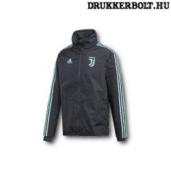 Adidas Juventus melegítő felső / széldzseki - eredeti, hivatalos Adidas termék