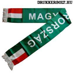 Magyarország szurkolói sál ( magyar válogatott sál)
