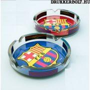 FC Barcelona hamutartó / hamutál - hivatalos Barca klubtermék