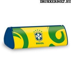 Brazil tolltartó - eredeti szurkolói termék!