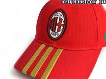 AC Milan baseball sapka (Adidas) - eredeti, hivatalos klubtermék