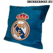 Real Madrid kispárna - eredeti Real Madrid párna