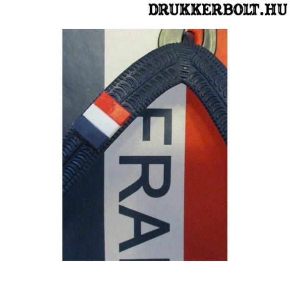 Franciaország papucs ( flip-flop) - francia válogatott papucs