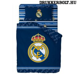 """Real Madrid """"Ronaldo"""" ágynemű garnitúra / szett - hivatalos klubtermék"""
