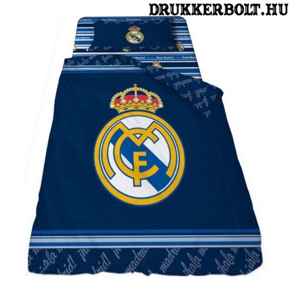 Real Madrid ágynemű garnitúra / szett - hivatalos klubtermék