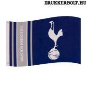 Spurs óriás zászló - Tottenham zászló (hivatalos klubzászló)
