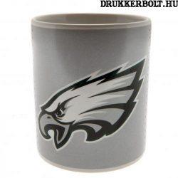 Philadelphia Eagles bögre - hivatalos NFL termék