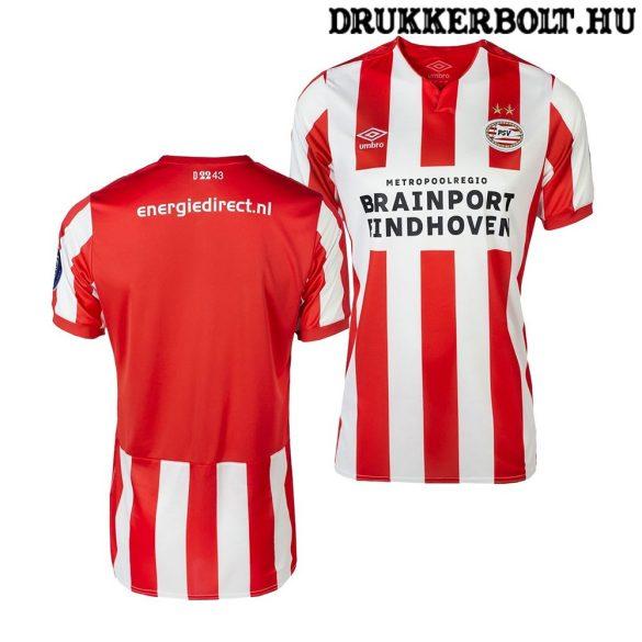 Umbro PSV Eindhoven mez  - eredeti, hivatalos klubtermék!