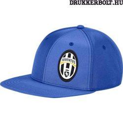 Adidas Juventus baseball sapka (snapback) - eredeti, hivatalos klubtermék
