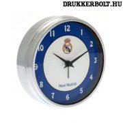 Real Madrid ébresztőóra / vekker - hivatalos szurkolói termék !