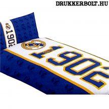 """Real Madrid """"1902"""" ágynemű garnitúra / szett - hivatalos klubtermék"""