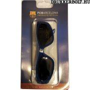 FC Barcelona gyerek napszemüveg - hivatalos FCB klubtermék