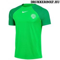Nike Ferencváros mez - eredeti Fradi mez (zöld) - hivatalos FTC termék!