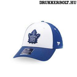 Toronto Maple Leafs baseball sapka (Fanatics) - eredeti NHL Iconic sapka