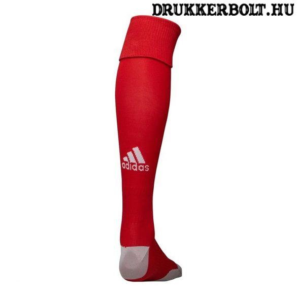 Adidas FC Bayern München sportszár - hivatalos Bayern zokni