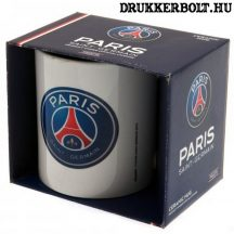 Paris Saint Germain bögre - hivatalos PSG klubtermék