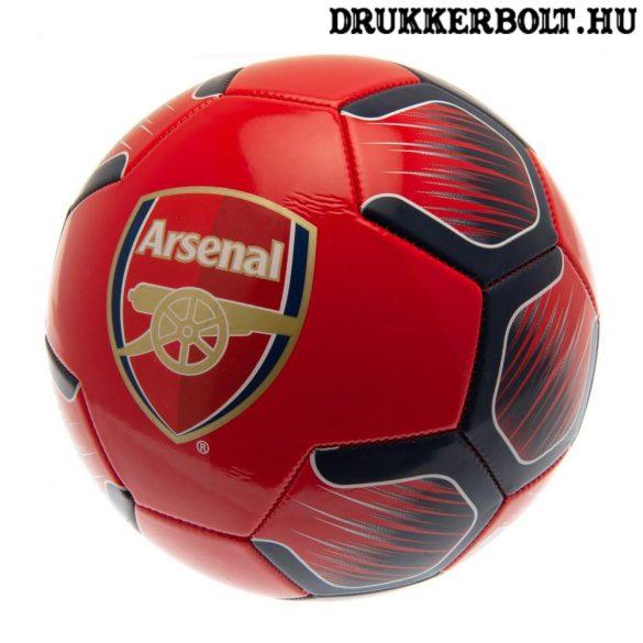 Arsenal FC  labda - normál (5-ös méretű) hivatalos klubtermék