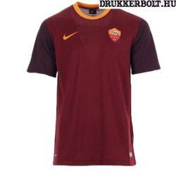 Nike AS Roma mez -  AS Roma hazai mez