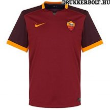 Nike AS Roma mez -  Roma hazai mez