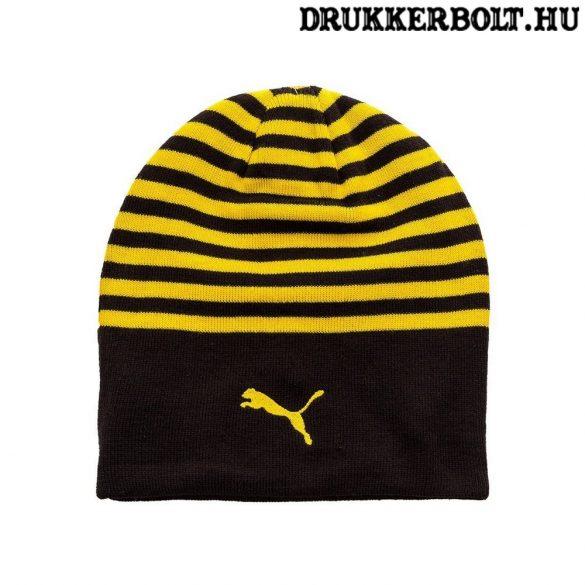 Borussia Dortmund kifordítható sapka (Puma) - hivatalos, eredeti szurkolói termék!