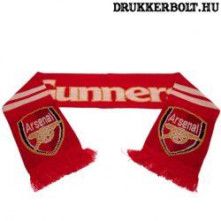 Arsenal sál - eredeti Gunners sál (hivatalos,hologramos klubtermék)