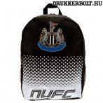 Newcastle United hátizsák / hátitáska - eredeti, hivatalos klubtermék