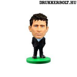 "Chelsea menedzser figura ""LAMPARD"" - Soccerstarz focisták"