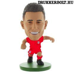 """Bayern München játékos figura """"LEWANDOWSKI"""" - Soccerstarz focisták"""