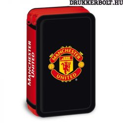Manchester United tolltartó - emeletes Manchester United tolltartó