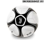 Juventus labda - címeres Juve focilabda (5-ös, normál méretű)