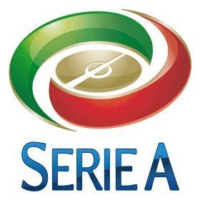 Olasz bajnokság csapatai