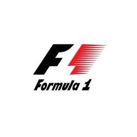 Forma 1 / Motorsport