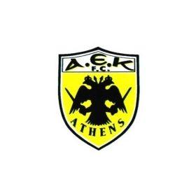 AEK Athén