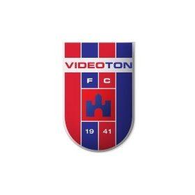Videoton / MOL Vidi FC Fehérvár