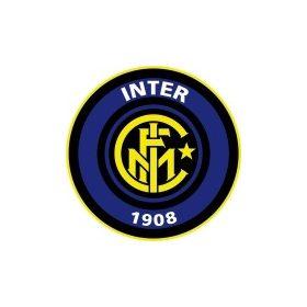Inter Milan (Internazionale)