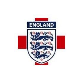 Anglia
