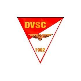 Debreceni VSC (DVSC)
