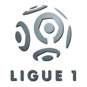 Francia bajnokság csapatai