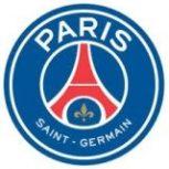 PSG Paris ST Germain
