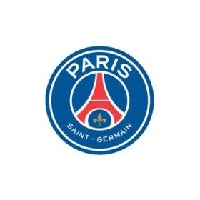 PSG Paris ST Germain