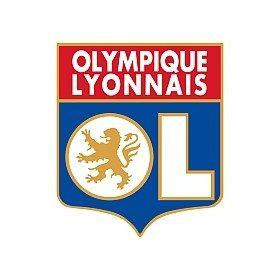 Olimpique Lyonnais (Lyon)